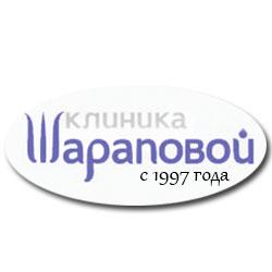 p42 -