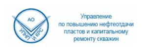 2019 06 17 15 40 00 300x106 - Партнеры