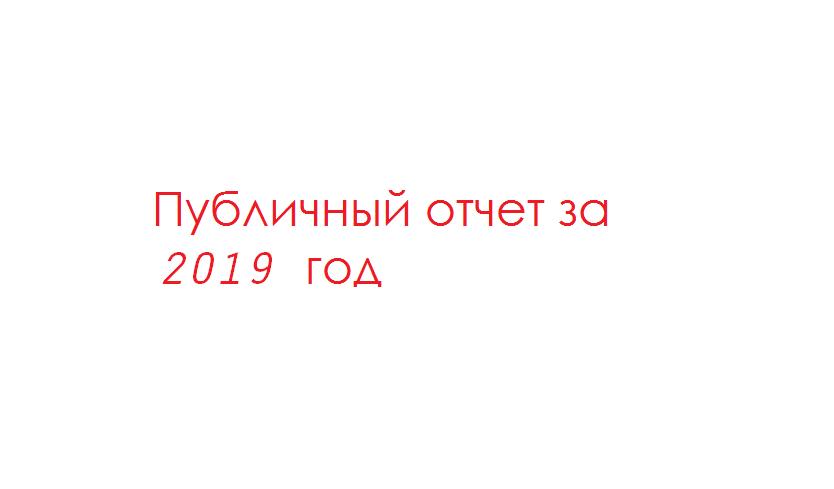 .png - Публичный отчет 2019г.